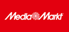 mediamarkt-button